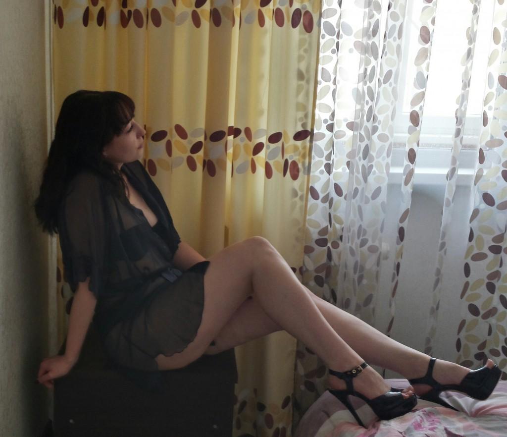 Шлюхи и проститутки в уфе новые от 500 и до